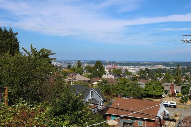 4054 Sw 40th St , Seattle, WA - USA (photo 2)
