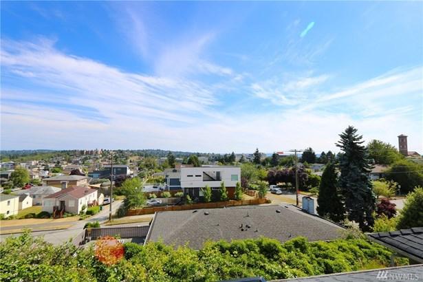 4054 Sw 40th St , Seattle, WA - USA (photo 3)