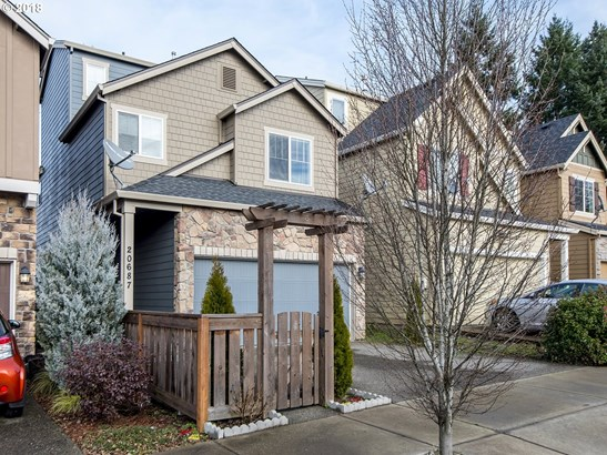 20687 Sw Edgemont St , Beaverton, OR - USA (photo 2)