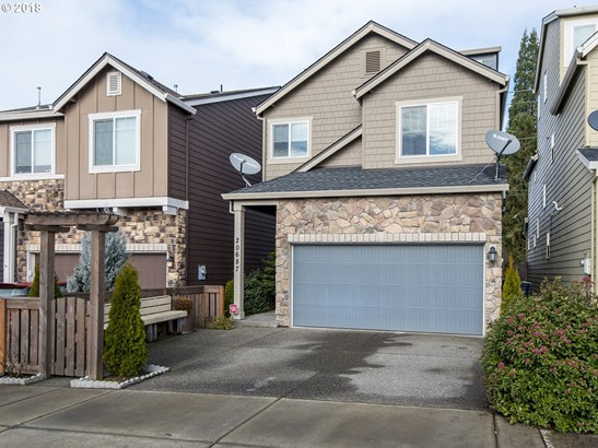 20687 Sw Edgemont St , Beaverton, OR - USA (photo 3)