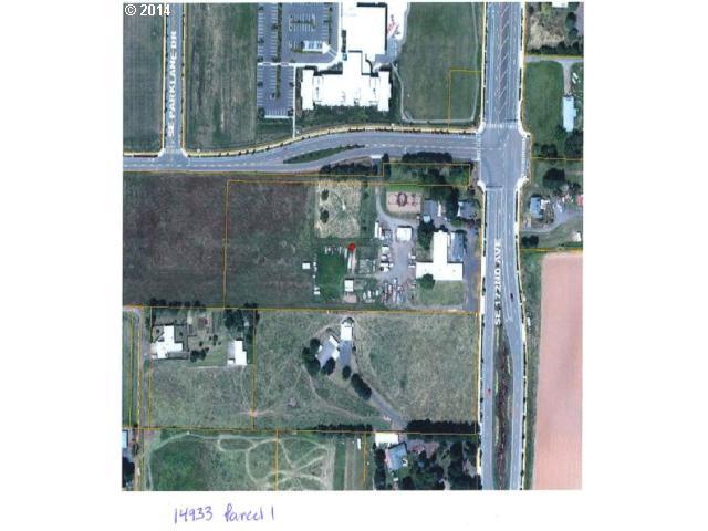 14933 Se 172nd Ave , Clackamas, OR - USA (photo 1)
