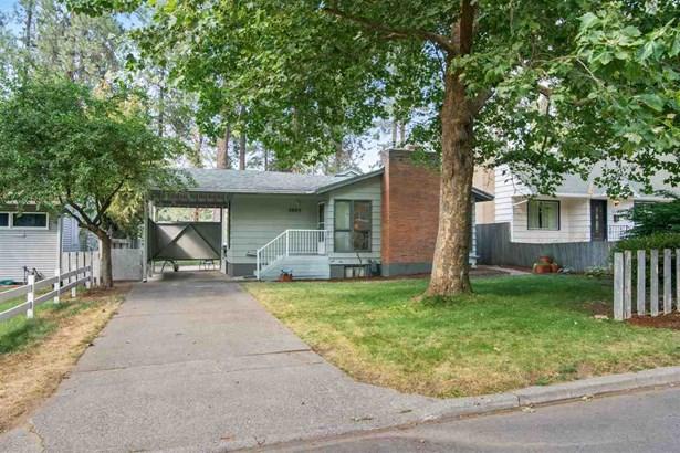 3907 E 11th Ave , Spokane, WA - USA (photo 1)