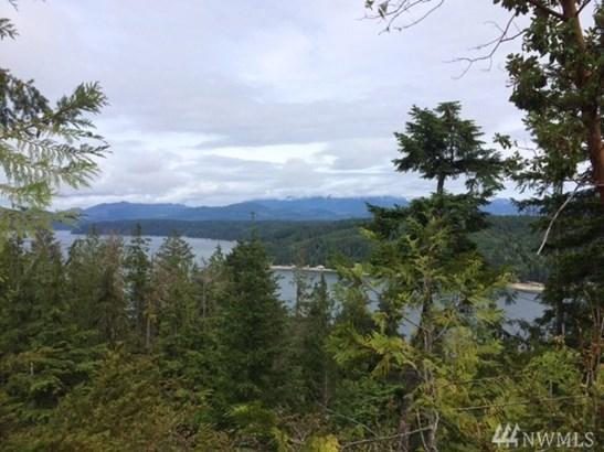 Timber Tides Dr , Union, WA - USA (photo 1)