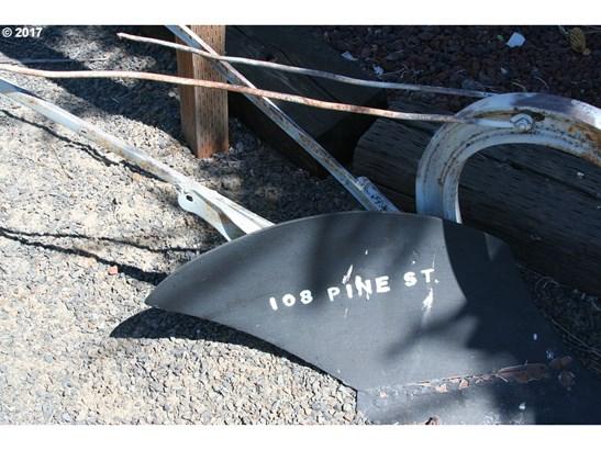 108 Pine St , Bickleton, WA - USA (photo 2)