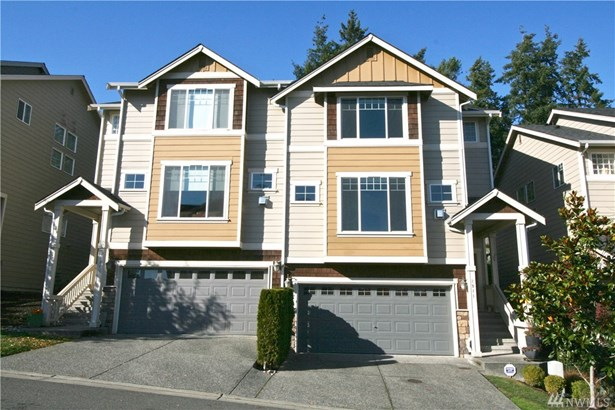 2911 Belmonte Lane , Everett, WA - USA (photo 1)
