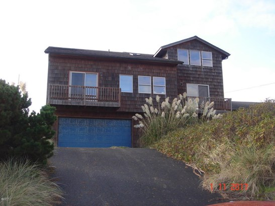 902 Nw Oceania Dr , Waldport, OR - USA (photo 1)