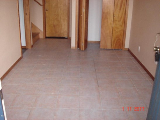 902 Nw Oceania Dr , Waldport, OR - USA (photo 5)