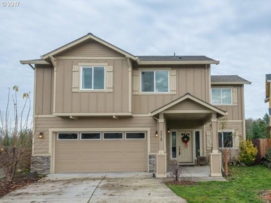 3015 Breanna St , Forest Grove, OR - USA (photo 1)