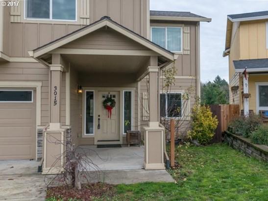 3015 Breanna St , Forest Grove, OR - USA (photo 2)