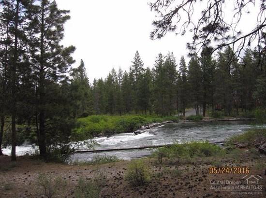 53480 Wildriver Way , La Pine, OR - USA (photo 1)