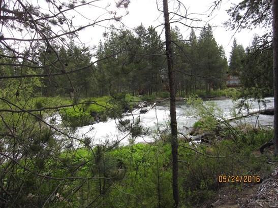 53480 Wildriver Way , La Pine, OR - USA (photo 2)