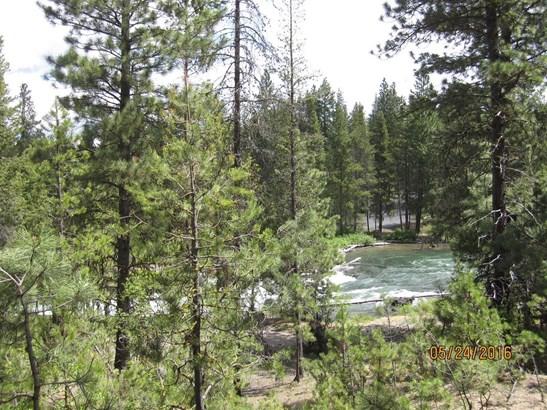 53480 Wildriver Way , La Pine, OR - USA (photo 3)