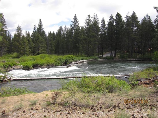 53480 Wildriver Way , La Pine, OR - USA (photo 5)