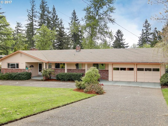 15032 Se Monner Rd , Happy Valley, OR - USA (photo 1)
