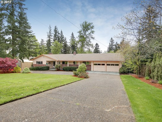 15032 Se Monner Rd , Happy Valley, OR - USA (photo 2)