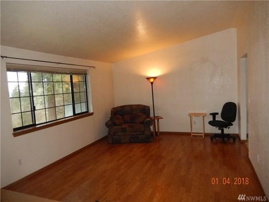 21011 186th Ave E , Orting, WA - USA (photo 2)