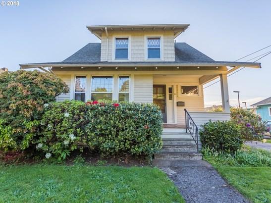 31 Ne 83rd Ave , Portland, OR - USA (photo 1)