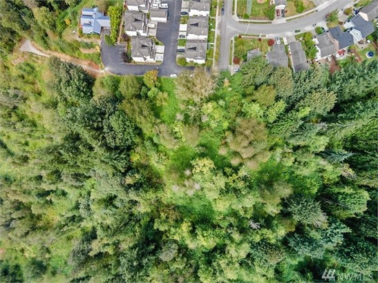 14000 Loves Hill Drive , Sultan, WA - USA (photo 4)