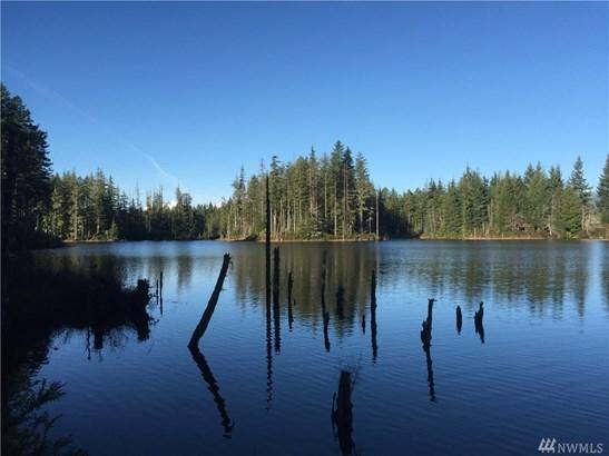 Lost Hwy W , Seabeck, WA - USA (photo 1)