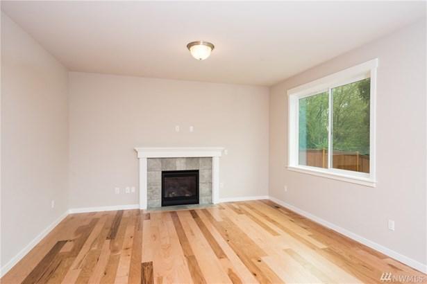 1420 E Gateway Heights Lp , Sedro Woolley, WA - USA (photo 5)