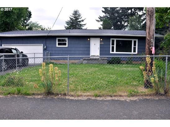 1105 Se 148th Ave , Portland, OR - USA (photo 1)