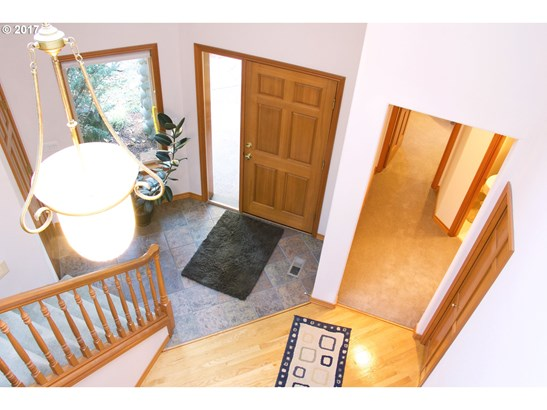 25405 E Trevino Ct , Welches, OR - USA (photo 3)