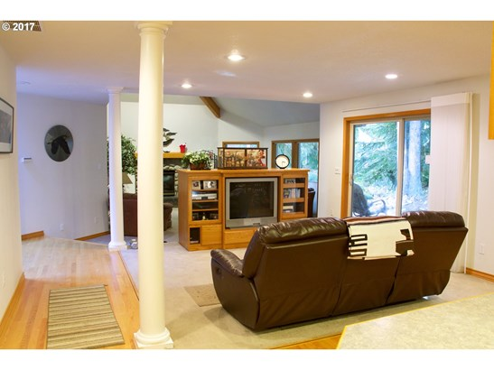 25405 E Trevino Ct , Welches, OR - USA (photo 5)