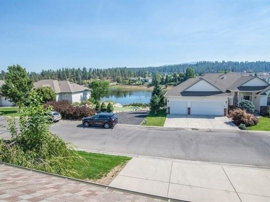 528 S Shelley Lake Ln , Spokane Valley, WA - USA (photo 2)