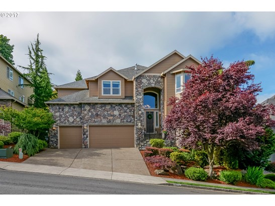 3024 Nw 31st Ave , Camas, WA - USA (photo 1)