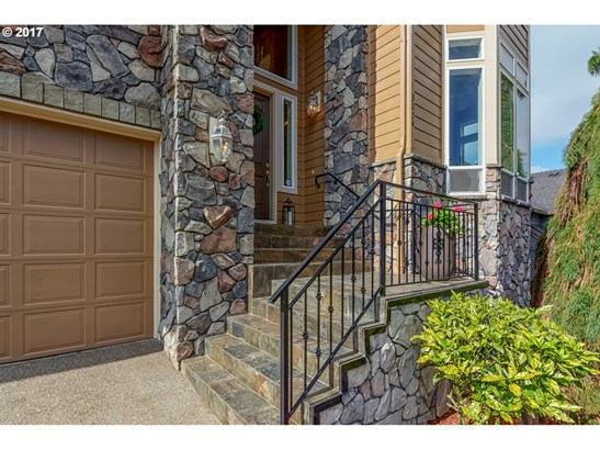 3024 Nw 31st Ave , Camas, WA - USA (photo 2)