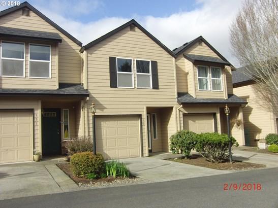 13949 Beavercreek Rd , Oregon City, OR - USA (photo 1)