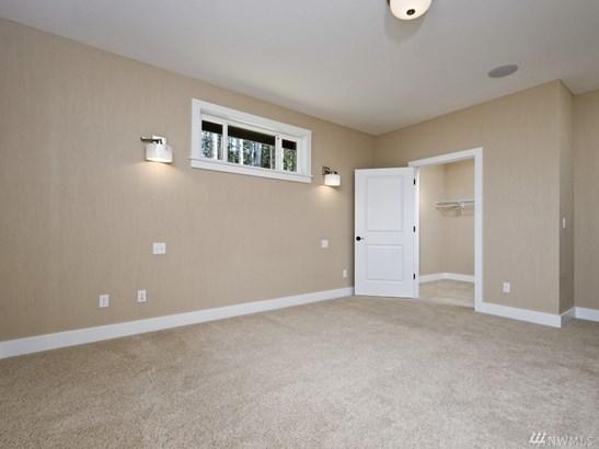 1300 E Northcliff Rd , Shelton, WA - USA (photo 5)
