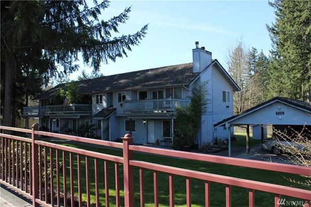 24311 Witte Rd Se , Maple Valley, WA - USA (photo 3)