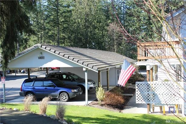 24311 Witte Rd Se , Maple Valley, WA - USA (photo 4)