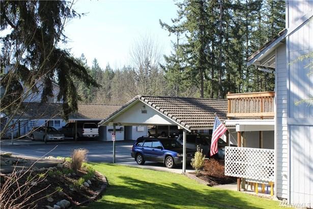 24311 Witte Rd Se , Maple Valley, WA - USA (photo 5)