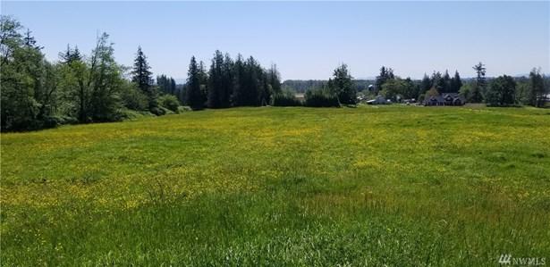 1522 W Badger Rd , Custer, WA - USA (photo 5)