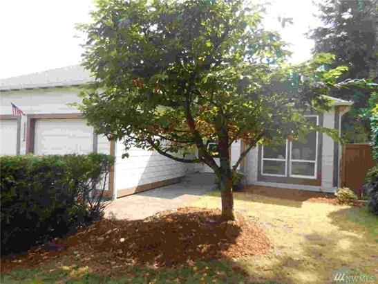 8357 Kayla Nw , Silverdale, WA - USA (photo 1)