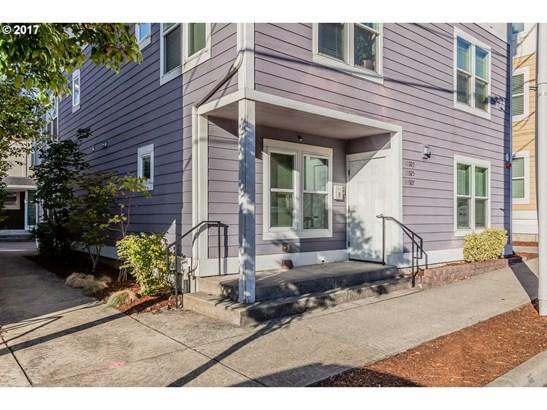 11923 Se Ash St , Portland, OR - USA (photo 1)