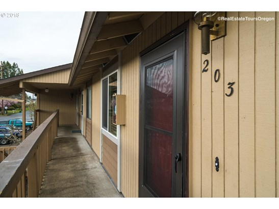 3404 19th Ave  203, Forest Grove, OR - USA (photo 2)