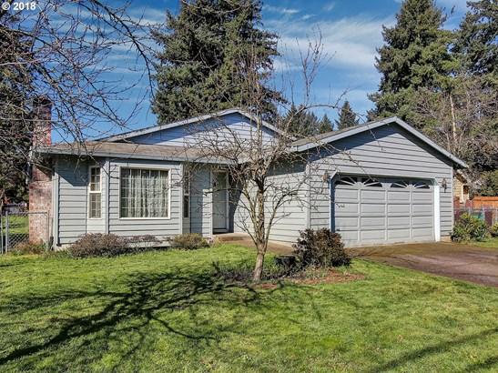 2233 Se 143rd Ave , Portland, OR - USA (photo 2)