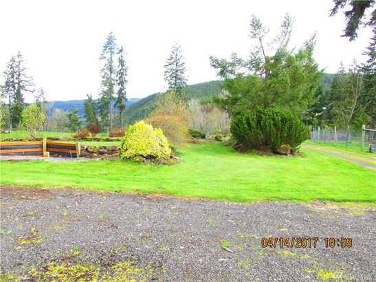 4050 S Toutle Rd , Toutle, WA - USA (photo 5)