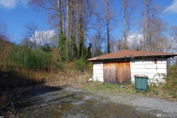 2358 S Angeline St , Seattle, WA - USA (photo 3)