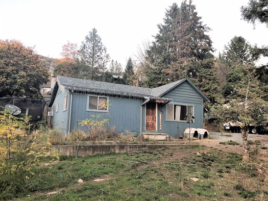 1335 4th Ave , Gold Hill, OR - USA (photo 1)