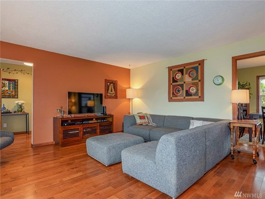 1605 Nw 60th St , Vancouver, WA - USA (photo 4)