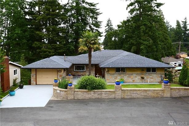 5121 Beaumont Dr , Everett, WA - USA (photo 1)
