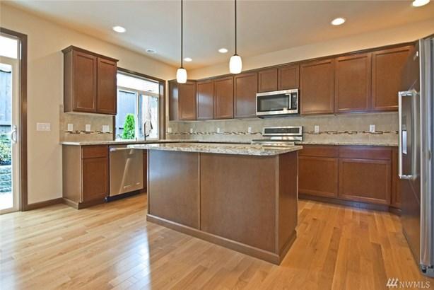 17020 (lot 03) 11th Place W , Lynnwood, WA - USA (photo 5)