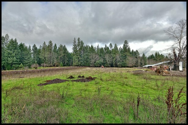 4464 Dick George Rd , Cave Junction, OR - USA (photo 1)