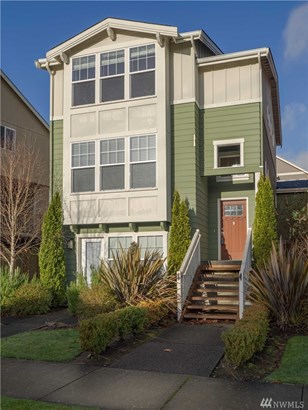 2333 Schley Blvd , Bremerton, WA - USA (photo 2)