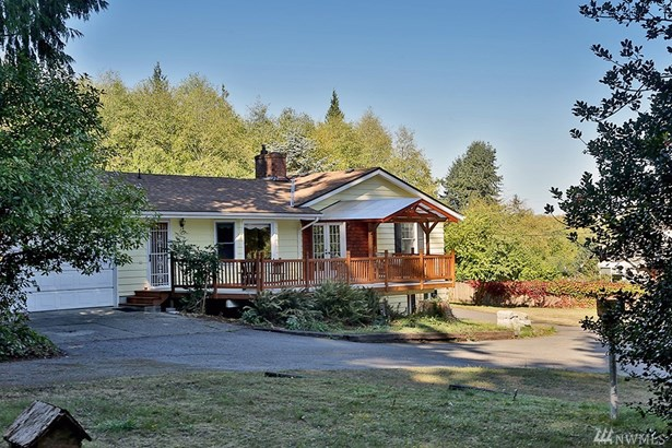 4965 Wilkinson Rd , Langley, WA - USA (photo 4)