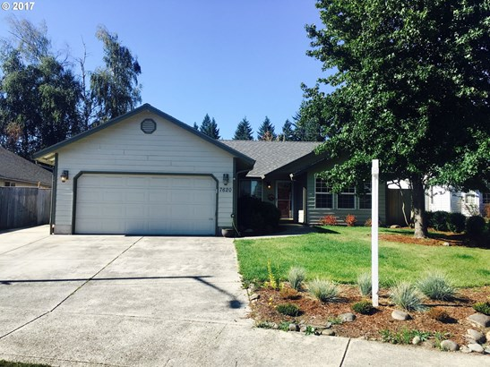 7620 Ne 152nd Ave , Vancouver, WA - USA (photo 1)